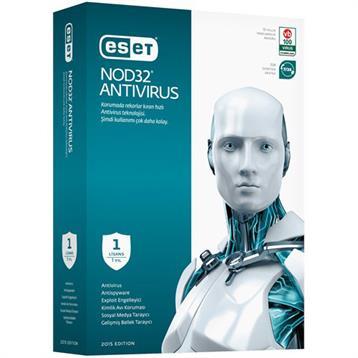 eset-nod32-antivirus-v10-turkce-1-kullanici-1-yil-box-37018-358×358