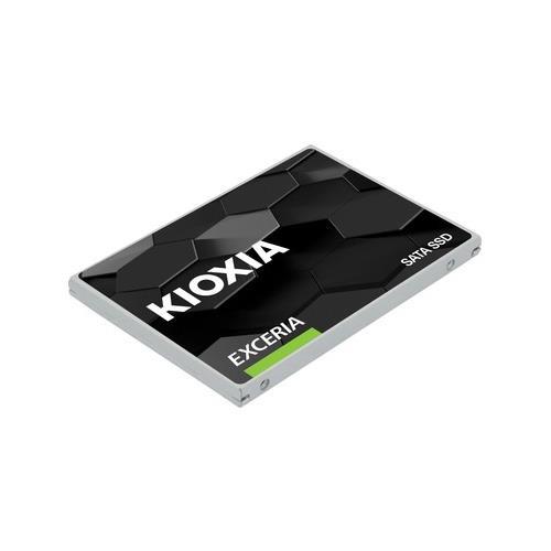 kioxia-exceria-2.5-240gb-ssd-disk-sata3-555-540-(ltc10z240gg8)-46516b-500×500